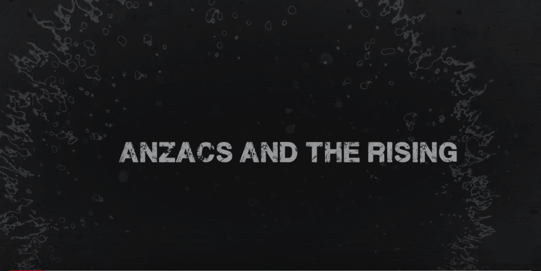 anzacs-and-the-rising-film-title