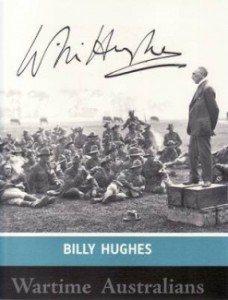 Wartime Australians