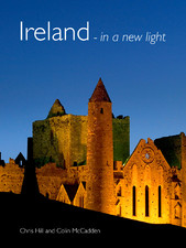 Ireland - in a new light